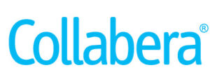 Collabera,