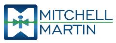 Mitchell Martin, Inc.,