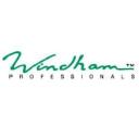 Windham Professionals