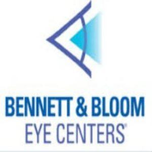 Bennett and Bloom Eye Centers