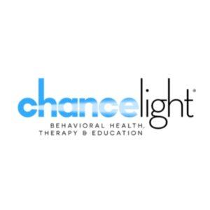 ChanceLight, Inc27