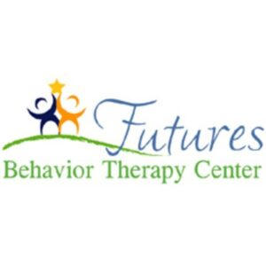 Futures Behavior Therapy Center4