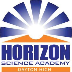 Horizon Science Academy (High School), Dayton
