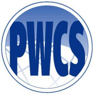 Prince William County Public Schools4