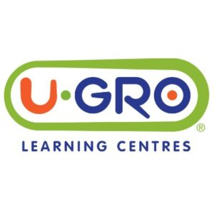 U-GRO Learning Centres35