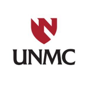 University of Nebraska Medical Center4