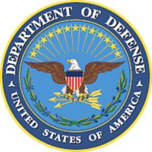 US Department of Defense42