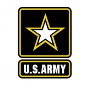 US Department of the Army43
