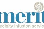 Amerita, Inc