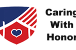Caring With Honor