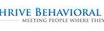 Thrive Behavioral Health