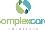 ComplexCare Solutions