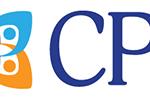 Crisis Prevention Institute, Inc