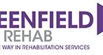 Greenfield Rehabilitation Agency