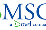 Medical Science and Computing, LLC.