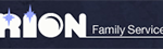 Orion Family Services, Inc.