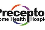 Preceptor Home Health & Hospice