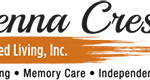 Sienna Crest Assisted Living, Inc.