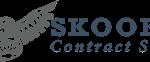 Skookum Contract Services