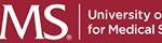 University of Arkansas for Medical Science