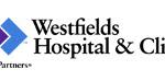 Westfields Hospital